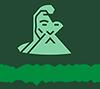 Parco Avventura Il Gigante Logo